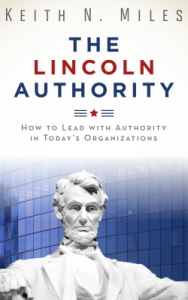 The Lincoln Authority