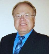 Steve Heldman